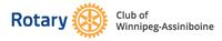 Winnipeg Assiniboine Rotary Club
