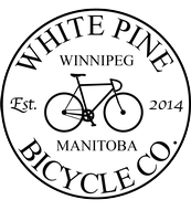 White Pine Bicycle Co.