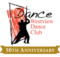 Westview Dance Club