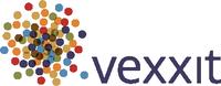 Vexxit Inc.