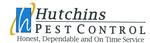 Hutchins Pest Control