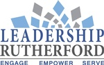 Leadership Rutherford