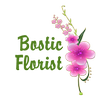 Bostic Florist