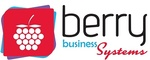 Berry Business Systems