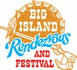 Big Island Rendezvous & Festival, INC