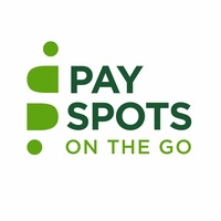 Pay Spots