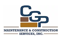 CGP Maintenance & Construction Services