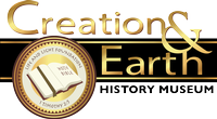 Creation & Earth History Museum