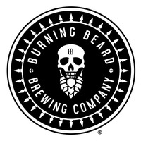 Burning Beard Brewing Company