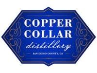 Copper Collar Distillery