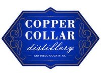 Copper Collar Distillery