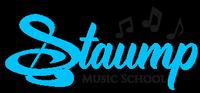 Staump Music School