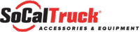 SoCal Truck Accessories & Equipment