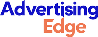 Advertising Edge, Inc.