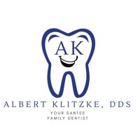 Albert Klitzke DDS