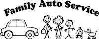 Family Auto Service