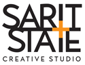 Sarit + State Creative Studio