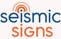 Seismic Signs