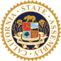 California State Assembly - District 71