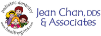 Dr. JEAN CHAN AND ASSOCIATES