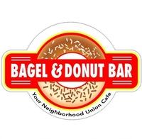 Bagel & Donut Bar