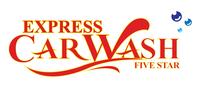 Five Star Express Car Wash