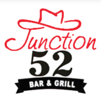 Junction 52 Bar & Grill