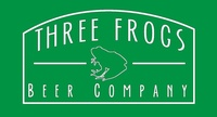 Three Frogs Beer Company