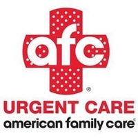 AFC Urgent Care of Santee