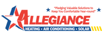 Allegiance Heating & Air Conditioning Inc.