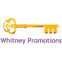 Whitney Promotions