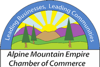 Alpine-Mt. Empire Chamber of Commerce