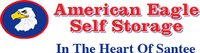 American Eagle Self Storage