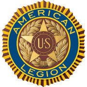 American Legion Post 364