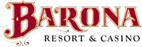 Barona Resort and Casino