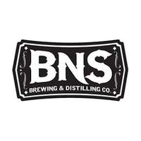 BNS Brewing & Distilling Co.