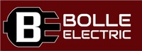 Bolle Electric