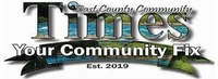 East County Community Times
