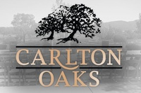 Carlton Oaks Country Club
