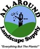 All Around Landscape Supply