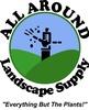 All Around Landscape Supply