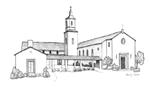 Carpinteria Community Church