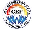 Carpinteria Education Foundation, Inc.