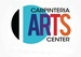 Carpinteria Arts Center