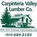 Carpinteria Valley Lumber & Home Center