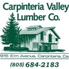 Carpinteria Valley Lumber & Home Center