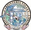 Carpinteria Valley Water District