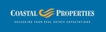 Coastal Properties-Gary Goldberg