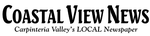 Coastal View News