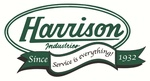 E. J. Harrison & Sons, Inc.
